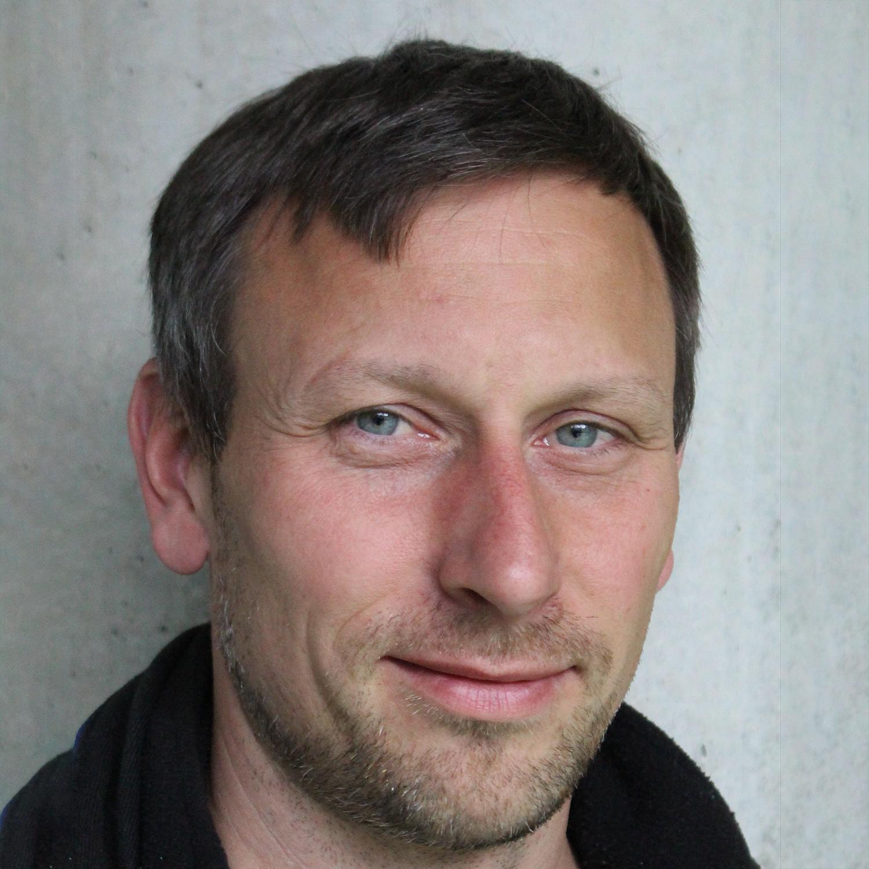 Carsten Leiske